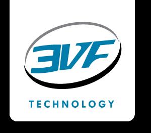 3VFTech